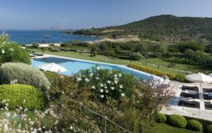 Сардиния в низкие сезоны: восстанавливающий отдых для гурманов
