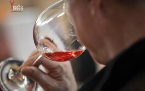 Maggio in Costa Smeralda: Porto Cervo Wine Festival