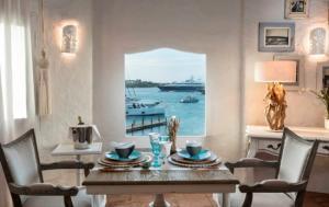 """Porto Cervo: Eröffnung des Restaurants """"Stelle D Stelle"""" des Hotel Cervo"""