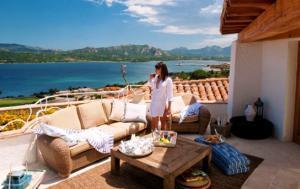 Les meilleurs Hôtels Boutique en Sardaigne – Stay Small