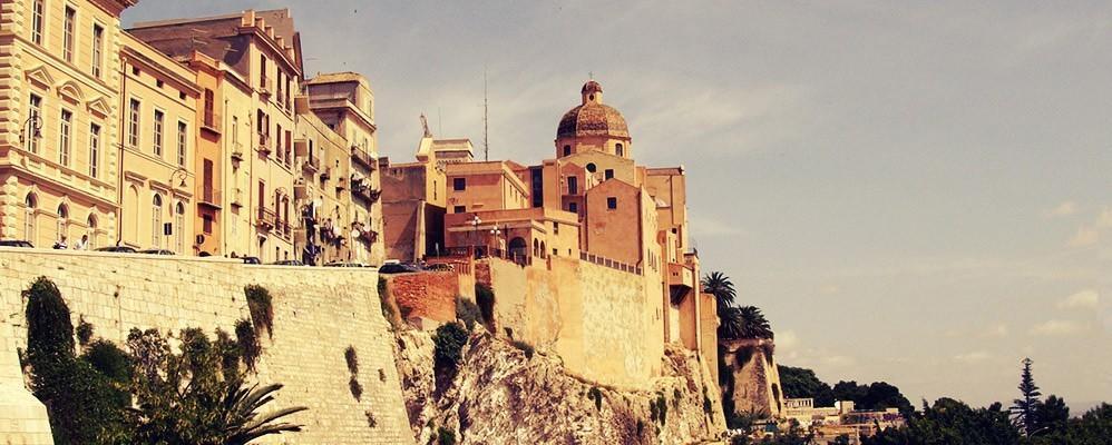 Slow Food и бутик-отели: ваш элитный отдых на Сардинии