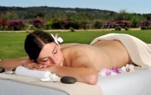 3 лучших отеля для восстанавливающего отдыха на Сардинии
